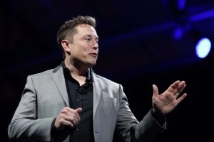 Why Elon Musk's Name Can Get You Locked Out of Twitter…..