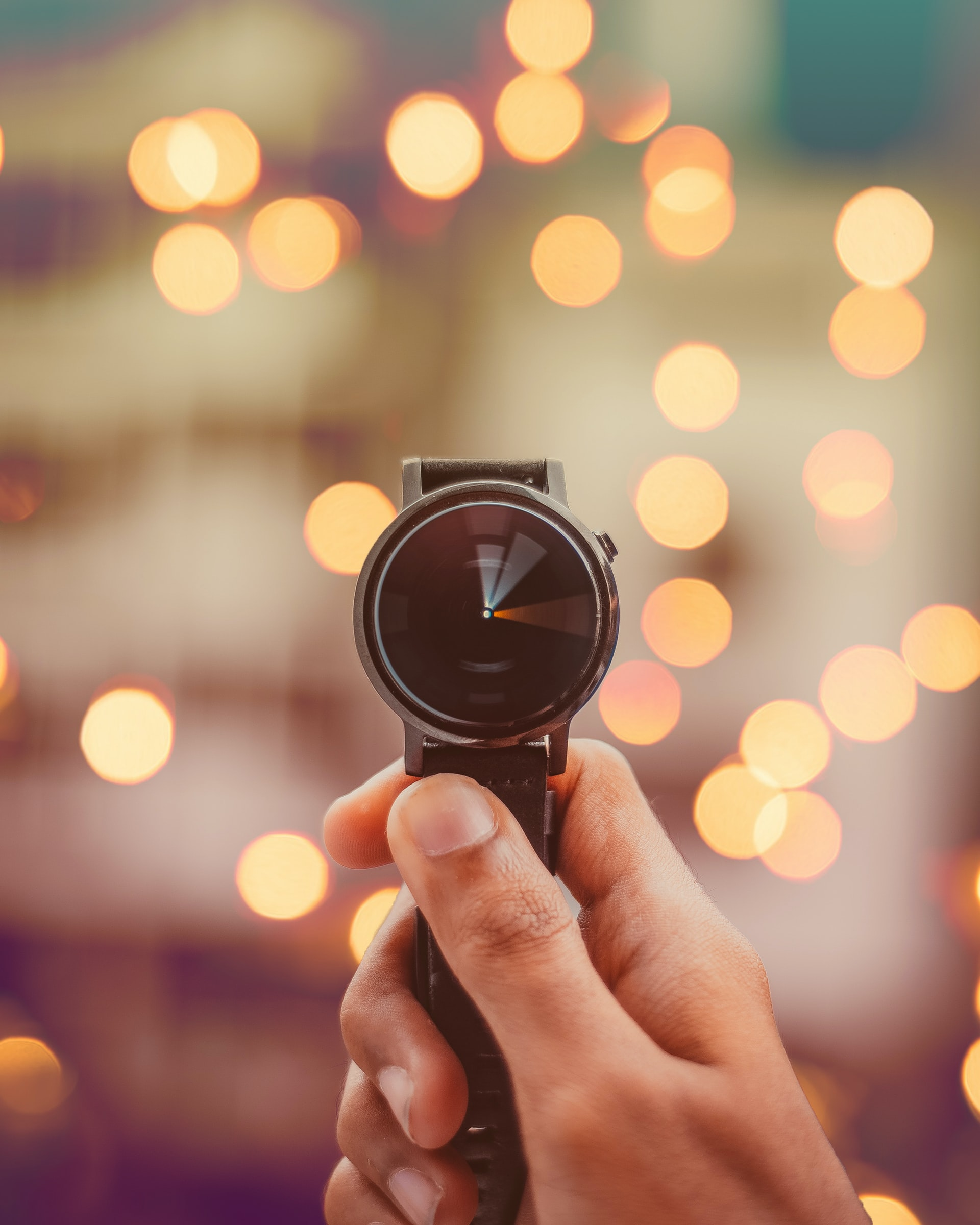 How to Set your Photography Website Conversions to Warp Speed